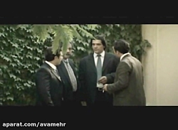 ناگفته هایی از لحظه شهادت شهید اندرزگو