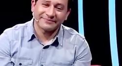احمدرضا موسوی سروش جمش...