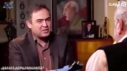 مصاحبه عباس امیر انتظا...
