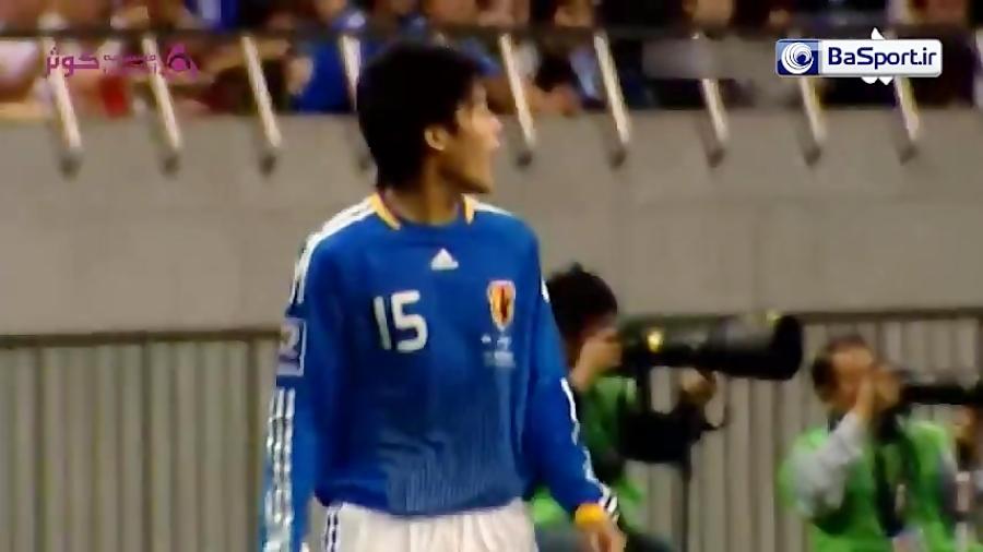 نگاهی به پروژه 100 ساله ژاپن برای قهرمانی در جهان!