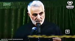 توصیه رهبرانقلاب به رزمندگان حزب الله درطول جنگ 33روزه