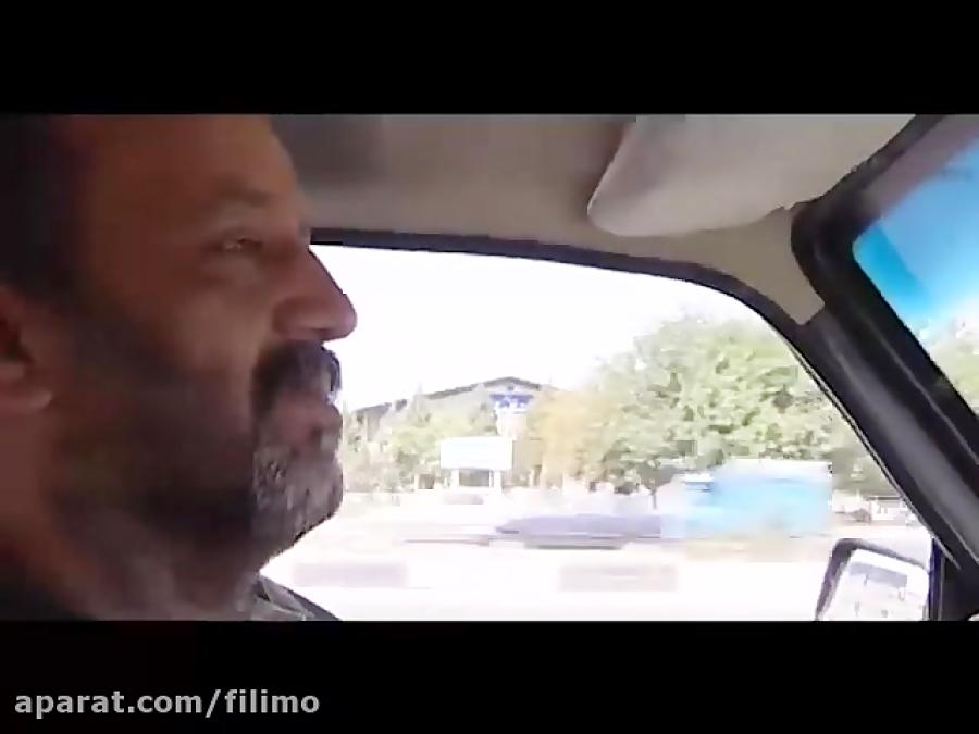 آنونس فیلم مستند «پایا»
