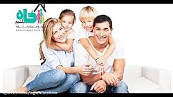 هماهنگی والدین در تربیت فرزند
