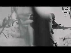 تشییع شهدای اصفهان ۹۷ میدان امام اصفهان