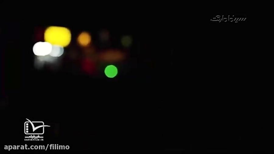 آنونس فیلم مستند «خوان هشتم»