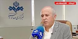 نه سایپا نه ایران خودرو...