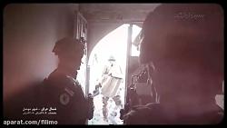 آنونس فیلم مستند «حقیقت شهر سوخته»