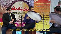 مرکز فرهنگی قرآنی ره پو...