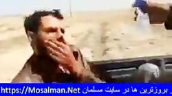 دستگیری عضو عربستانی د...