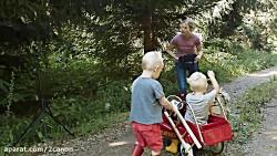 آموزش عکاسی از کودک ( عک...
