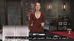 ویدیو آموزشی بازی Coup