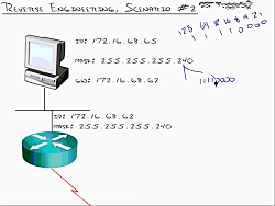 ICND1_640-822 ICND2_640-816