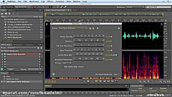 Adobe_Audition_CS5-5