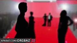 مصاحبه با اصغر فرهادی ک...