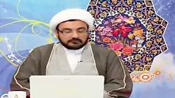 فرار وهابی ها از مناظره با شیخ حسین انصاریان