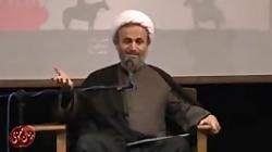 سخنی از امام خمینی(ره) که احدی از سیاسیون به آن عمل نکرد!!!
