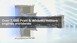 فناوری های جنگی آمریکا