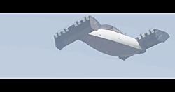 آینده هواپیماهای شخصی (...