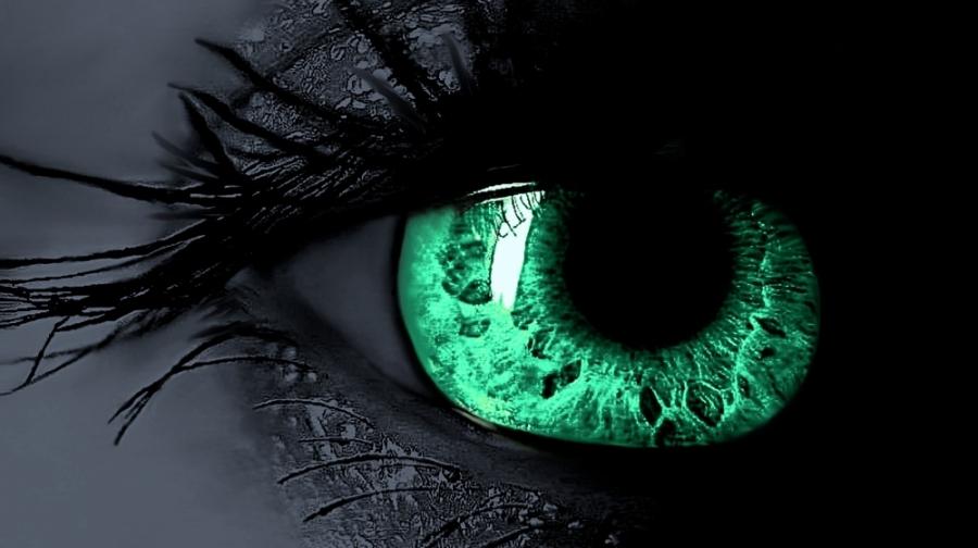 آنتی بیوتیک (3) - راه های چشم نخوردن...