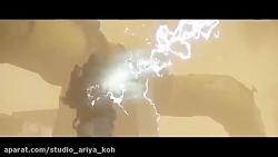 تریلر جدید Just Cause 4 با محوریت موتور بازی