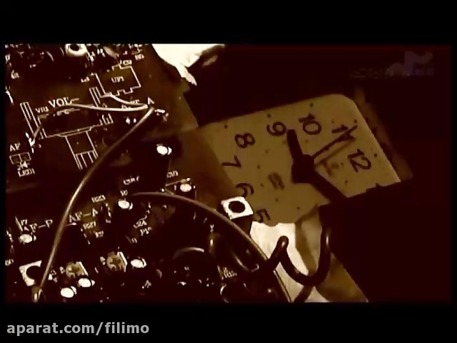 آنونس فیلم مستند «همیشه مظلوم»