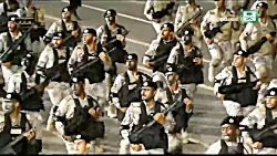 قدرت نظامی عربستان سعو...