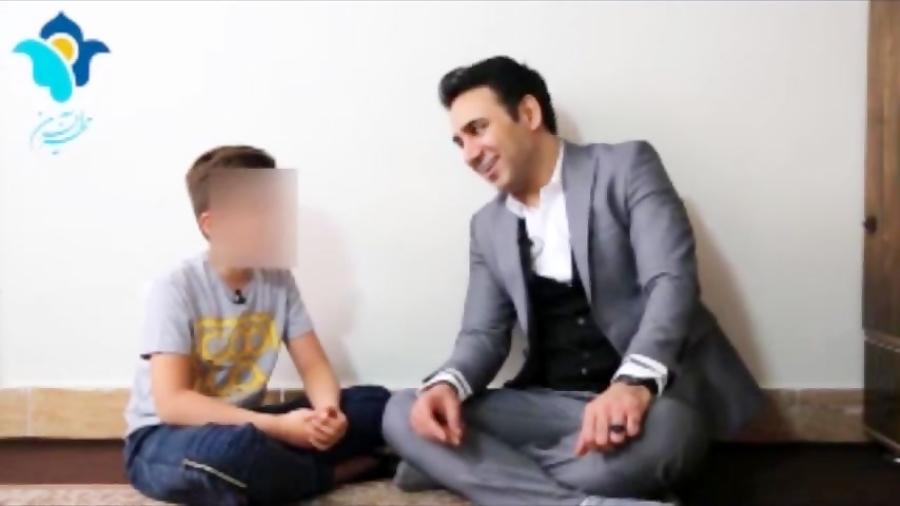 ماجرای تجاوز به کودک شیرازی از زبان خود و مادرش