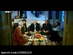 قسمت3 با میزا علی اکبرم...