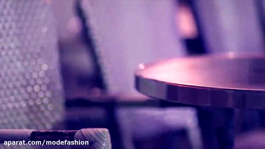 1daadbb8a فیلم: عطر زنانه Lancôme Trésor Midnight Rose / ویدیو کلیپ | رویکرد ٢۴