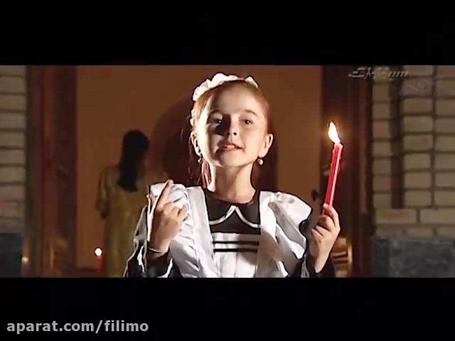 آنونس فیلم مستند «نسیم مولیان»
