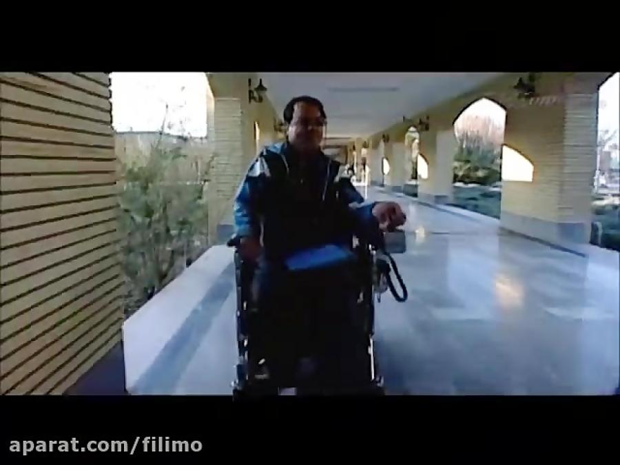 آنونس فیلم مستند «هیاهوی درون»