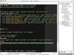 Ultimate Peepcode Screencasts_ruby_0002