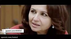 فیلم هندی 8 در 10 دوبله ف...