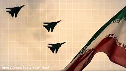 قدرت نظامی ایران - ارتش ...
