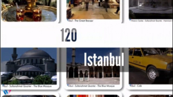 120- استانبول