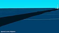 فناوری پاکسازی اقیانوس...