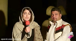 تحول در سینمای ایران