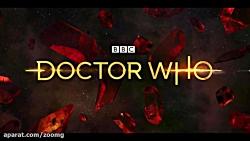 تریلر فصل ۱۱ سریال Doctor W...