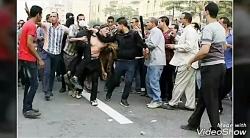 استاددیانت شیرازی...پرونده های دادگاه...فحاشی