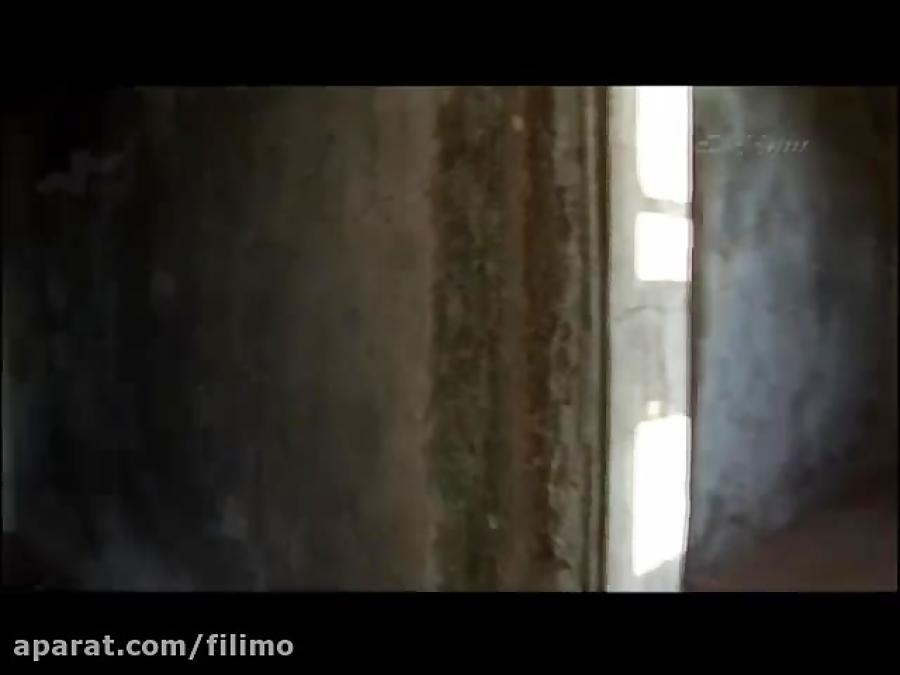 آنونس فیلم مستند «به دنبال حقیقت»