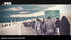 السلام علیک یا علی بن موسی الرضا علیه السلام
