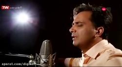 موزیک ویدیو مجید اخشاب...