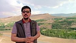 اسماعیل اسلامی باباحیدری