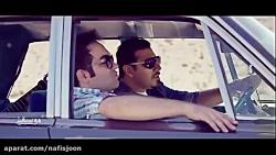 موزیک ویدیو احسان خواج...