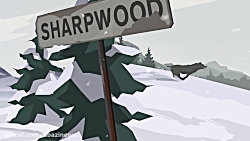 This Is the Police 2 - 'Welcome to Sharpwood' Trailer