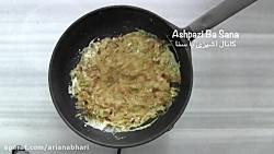 لذت آشپزی - طرز تهیه بامیه دو پیازه، غذای خوشمزه هندی
