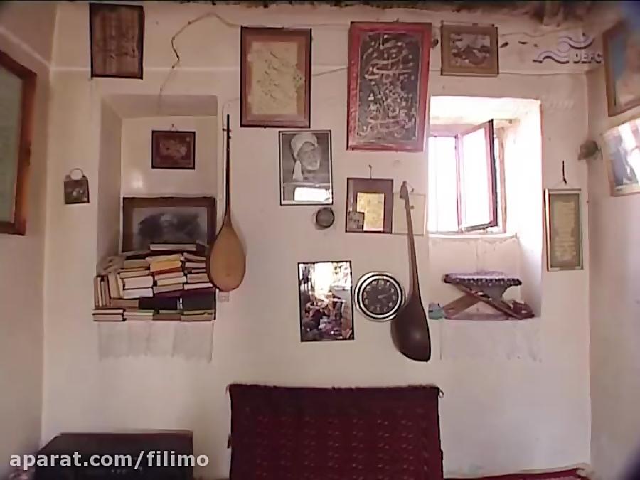 آنونس فیلم مستند «آخرین بخشی»