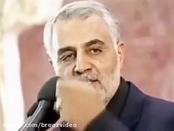 سخنرانی جنجالی سردار ق...