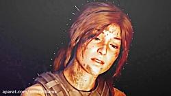 Bones   Lara Croft