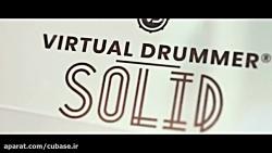 Virtual Drummer Heavy Teaser - ujam com